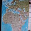2007-09-09 16-51 trasa rowerowa Daniela ze Szwecji - chciałbym to też zrobić w przyszłości.JPG